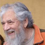 Prof. Claudio Naranjo