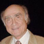 Ervin Polster