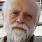 G. Paolo Quattrini